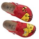 Детская ортопедическая обувь shoes-art.com Украина Киев Днепропетровск Донецк