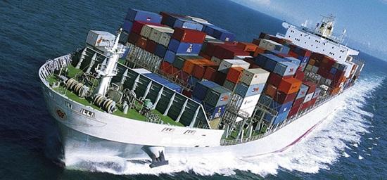 Растаможка любой сложности. Доставка грузов из Китая в кредит.
