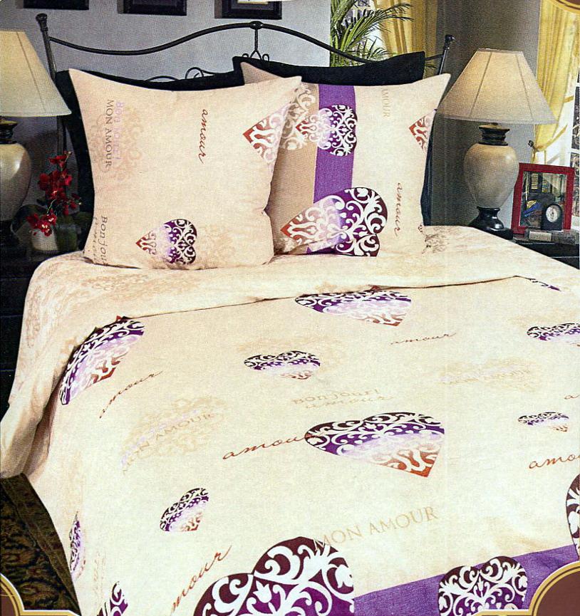 Красивое постельное белье со скидкой купить в интернет магазине yomall емолл. Ра