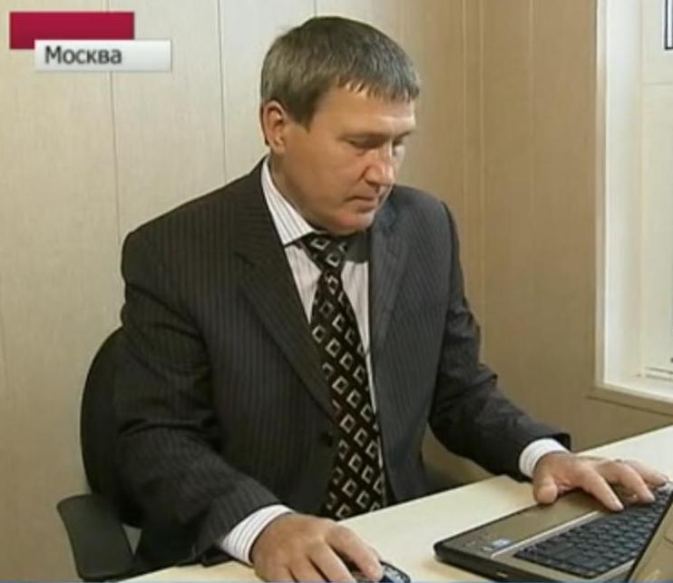 адвокаты москвы трудовые споры то