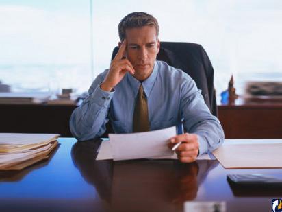 В отдел оптовых продаж требуется помощник руководителя