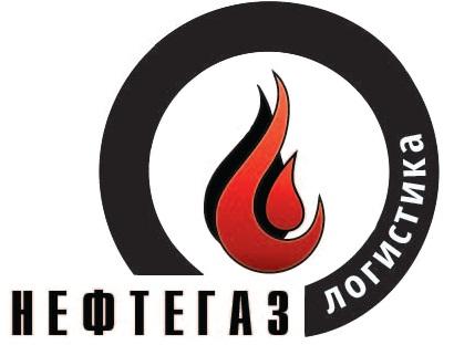 Продажа дизельного топлива в Московской области