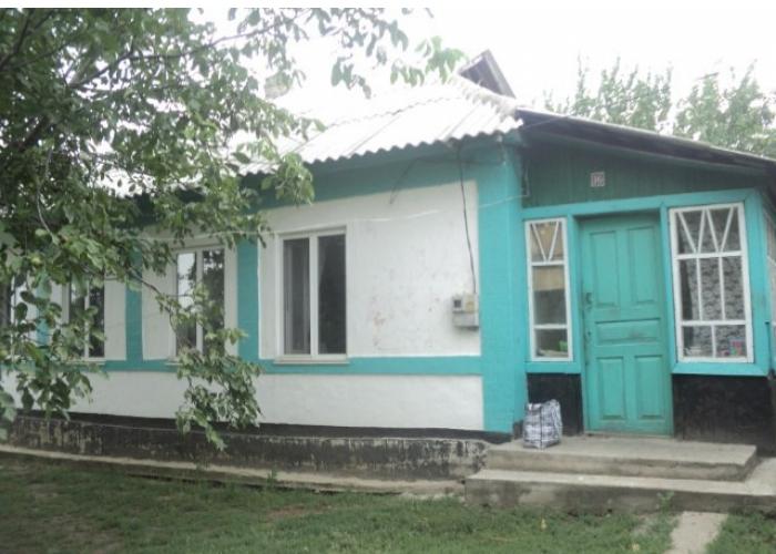 Продаю Дом в Николаевской области, Братский р-н