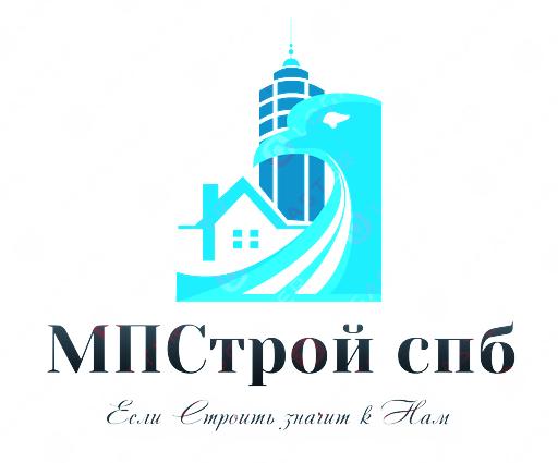 Манипулятор в Аренду в Санкт-Петербурге.