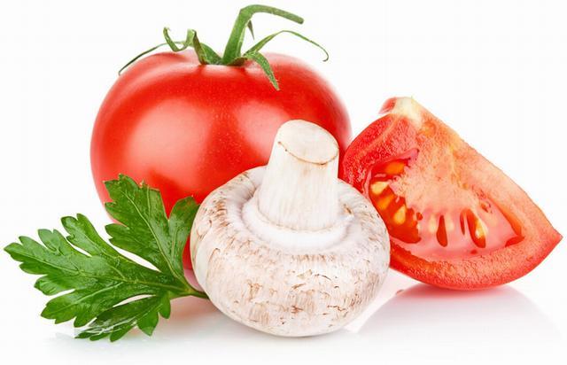 Прямые поставки овощей и фруктов