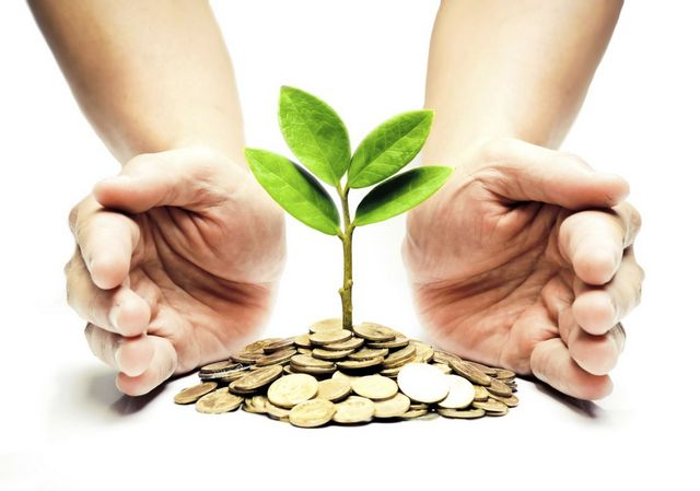 Кредитно потребительский кооператив. Инвестиции в медицину. 17 годовых. Сбереже