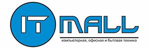 Интернет-магазин компьютерной, офисной и бытовой техники