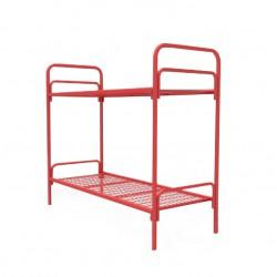 Кровати от производителя по оптовым ценам, кровати металлические, кровати ДСП