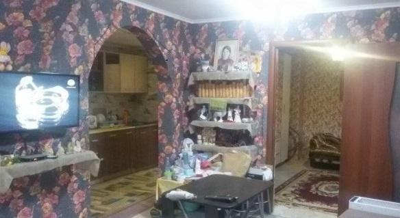 Продаю квартиру в Сочи,Квартира в Сочи с ремонтом,Квартира с ремонтом,Квартира с ремонтом и мебелью,