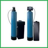 Предаем фильтры для воды, оборудование водоочистки и водоподготовки.