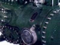 Запасные части к компрессорам в АКР 2