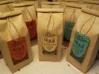 Травяные чаи,бальзамы,настойки и другое Алтая