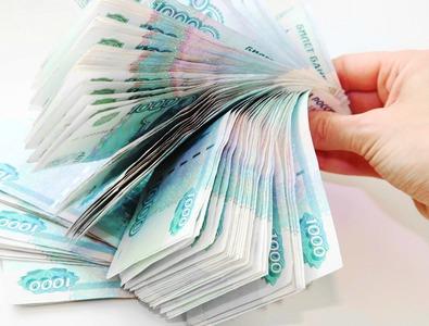 Новый кредит с гарантией поможет получить грамотный специалист банковского дела.