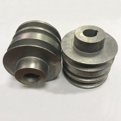 Производство алюминиевых изделий