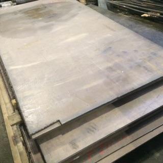 ВТ6с листы 1210002000 продам .