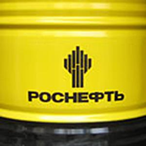 Моторное масло М-14Г2ЦС Роснефть 14280 руббочку