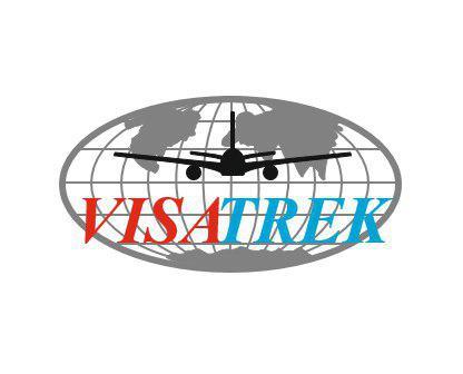 Помощь с оформлением визы в США и Канаду