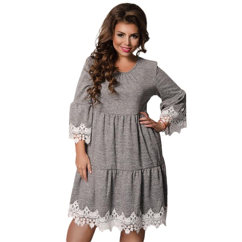 Ищете где купить платье