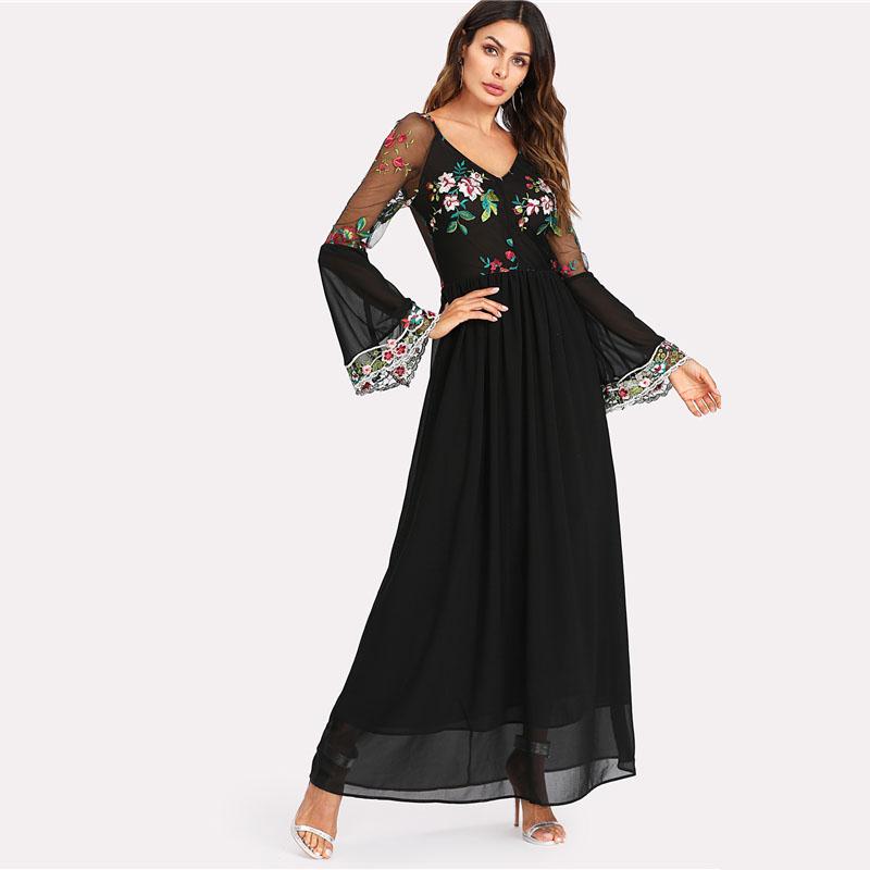 Ищете где купить платье большого размера