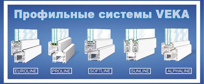 Окна и остекление и отделка балконов и лоджий