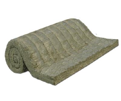 Маты минераловатные теплоизоляционные по ГОСТ 21880-94