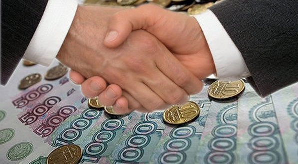 Помощь в кредитовании на любые суммы до 1 миллиона рублей