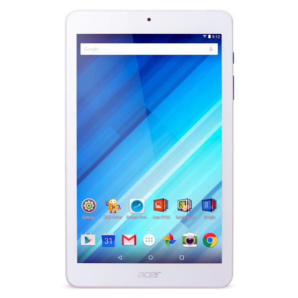 Продам планшет Acer
