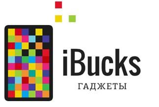 Интернет-магазин iBucks - популярные модели смартфонов и аксессуары