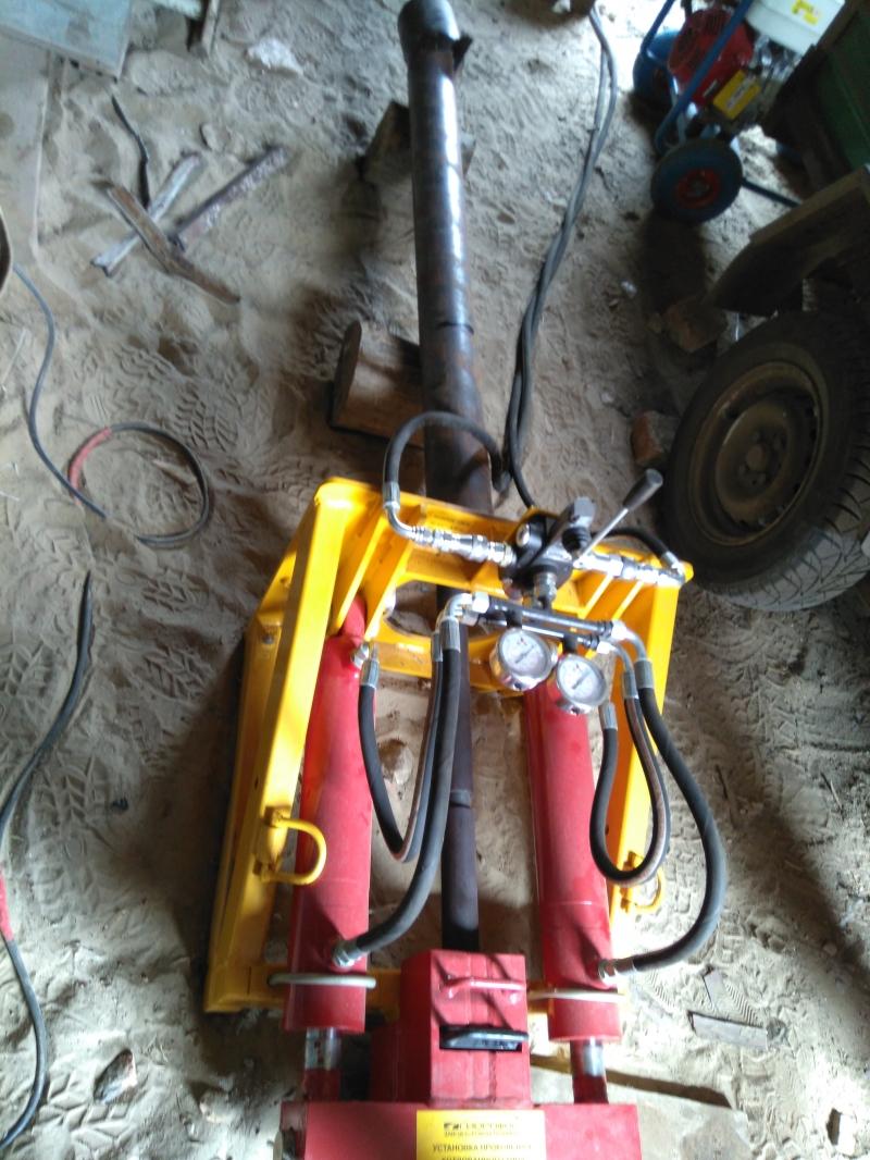 сварка пнд трубы в стык и электромуфтами монтаж трубопроводов