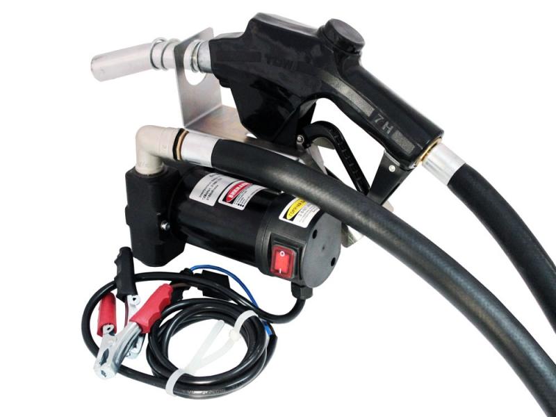 Насосы Benza для перекачивания бензина от производителя