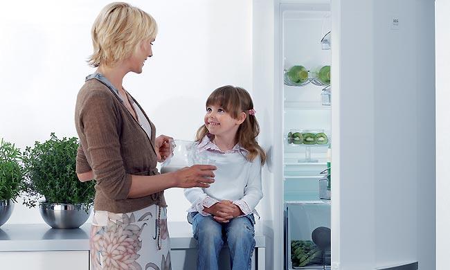 Выездная служба - Ремонт холодильников на дому в Кемерово и пригороде
