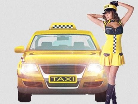 Ищу таксиста для подмены с опытом работы.