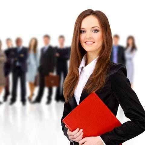 В молодую команду требуется HR- менеджер