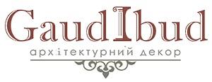 Подоконники от компании GaudiBud