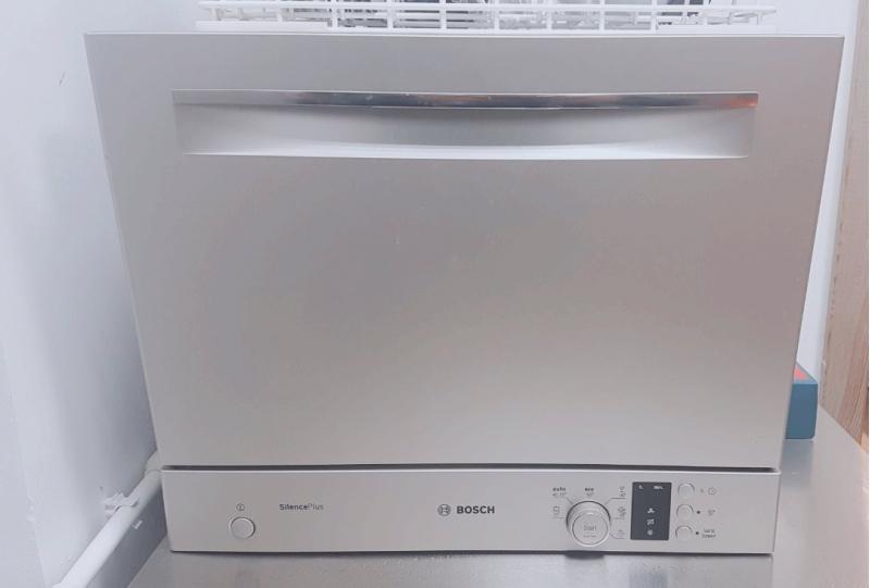 Посудомоечная машина Bosch НОВАЯ