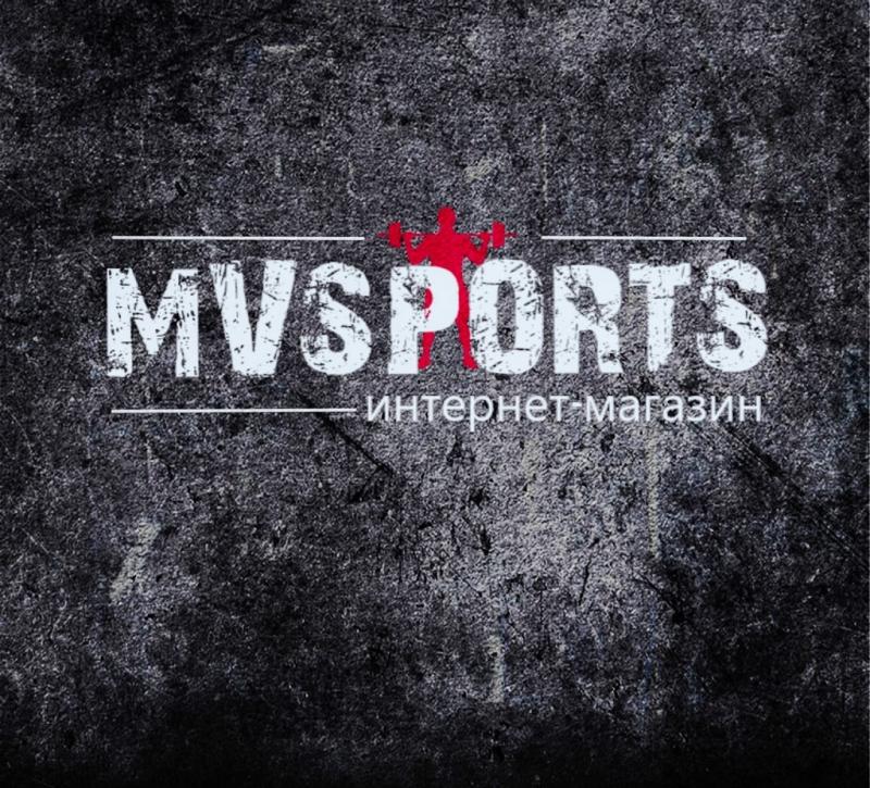 MVSPORTS - по продаже спортивных тренажеров, батуты , купить в Москве.