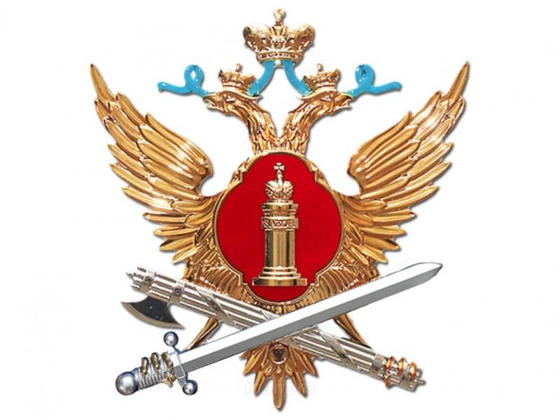 ГУФСИН России по Ростовской области готов к плодотворному сотрудничеству