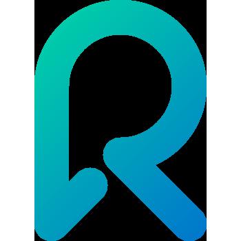 Купить международную недвижимость на Realting.com