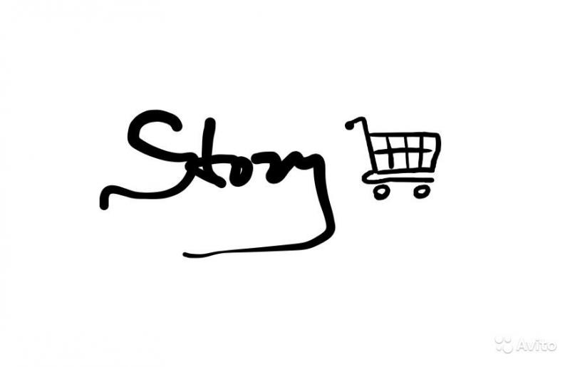 Интернет-агентство Story Shop