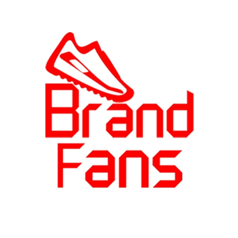 Одежда и обувь от BrandFans