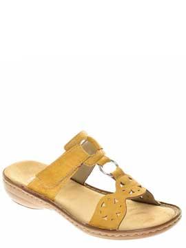 Женская обувь 42 размера