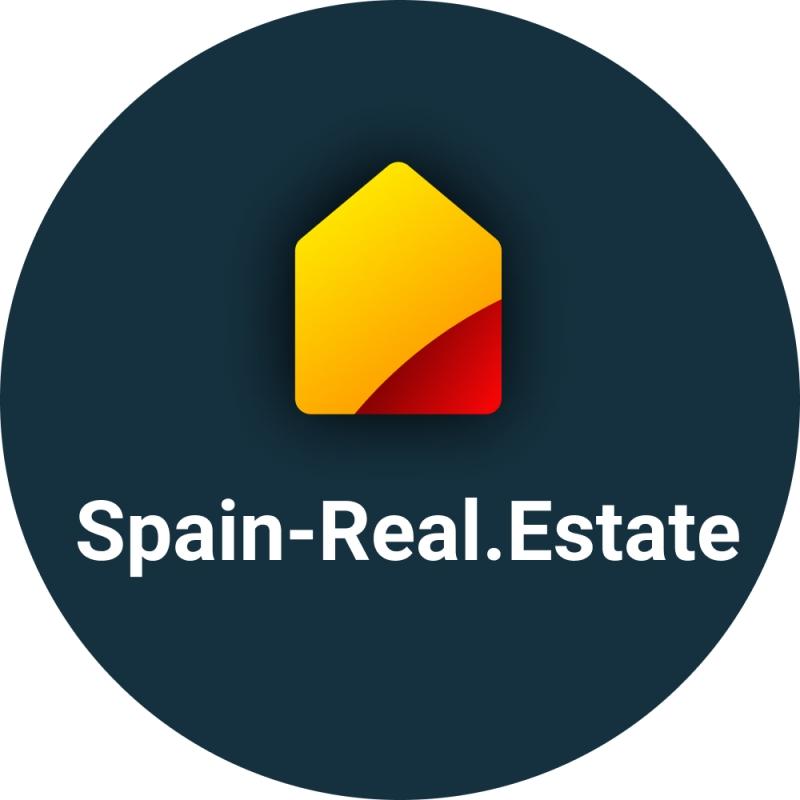 Spain Real Estate - недвижимость в Испании