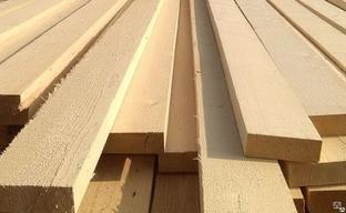Пиломатериалы, дрова береза и хвойные