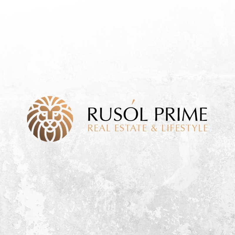 Rusol Prime - агенство недвижимости в Испании