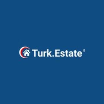 Turk.Estate - недвижимость в Турции