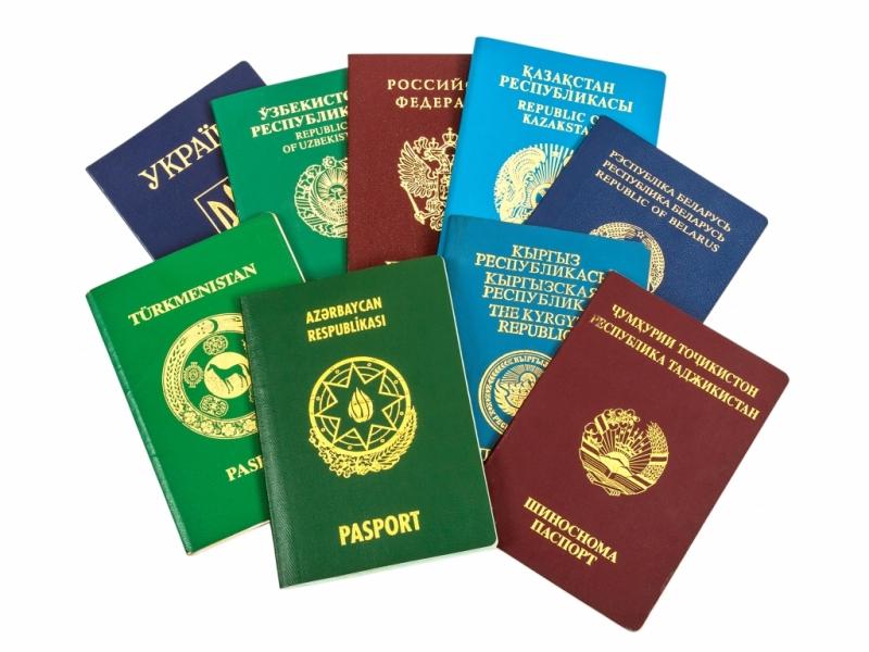 Нотариальный перевод, апостиль, легализация, метро Киевская